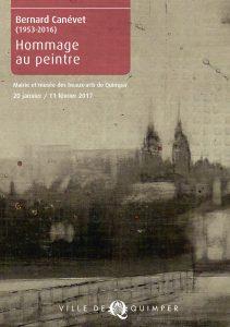 Téléchargez la brochure de l'exposition